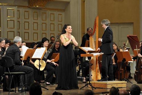 festivalSalisburgo-Cecilia-Bartoli