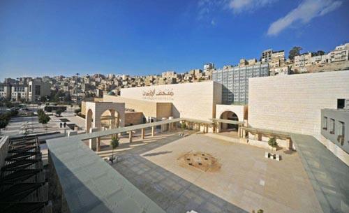 giordaniamuseum2