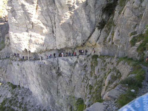 liguriasentiero degli alpini2