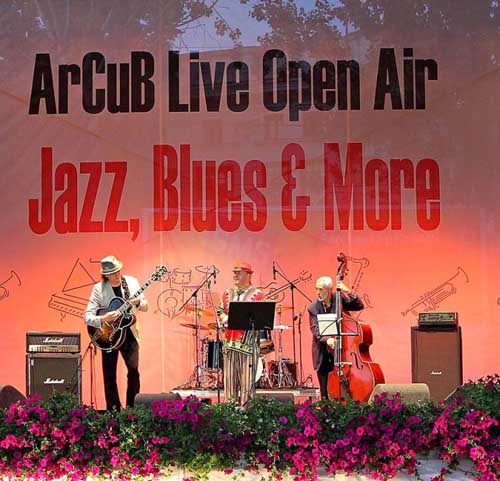 romania1arcub-live-open-air-jazz-blues-2013