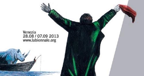 Festival-di-Venezia-2013-locandina-ufficiale-