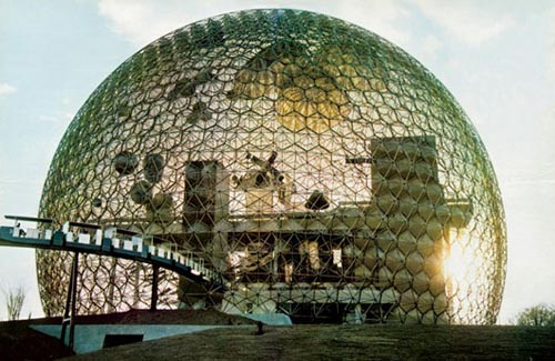 Montreal-Expo-1967