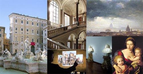 Museo-di-Roma-patchwork full