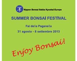 SummerBonsaiFestival-642x336