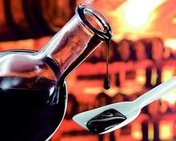 acetobalsamico2
