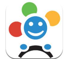 blablaCar app per il ride sharing