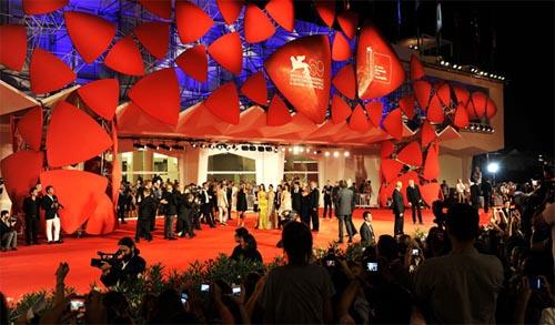 festival-cinema-venezia-2013