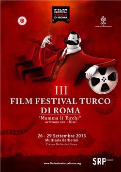 festivalfilmturco