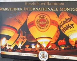mongolfiereWARSTEINER-INTERNATIONALE3