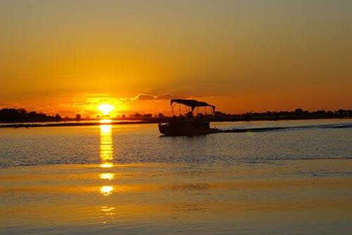 namibia-sunset-cruise3