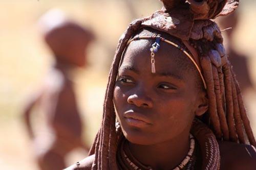 namibiavolto-aac9