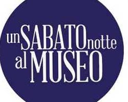 nottemuseo