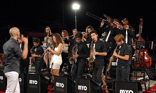 riminiMondaino Young Orchestra 13