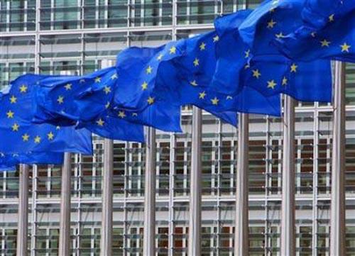 Roaming-Commissione-Europea 55370 1