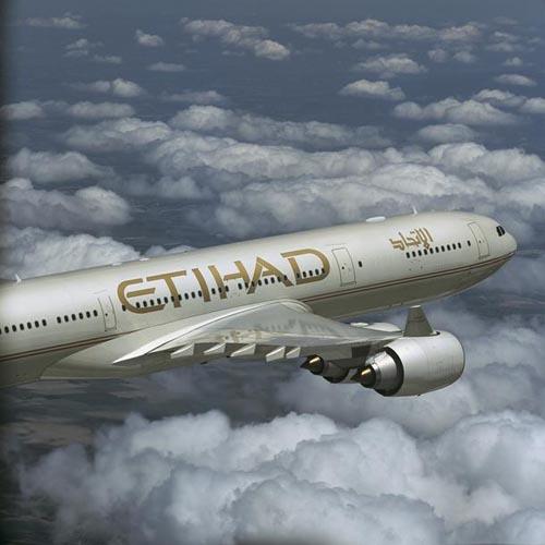 aereoEtihad-Airways
