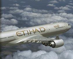 aereoEtihad-Airways2