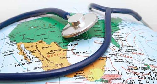 assicurazionipolizze-sanitarie