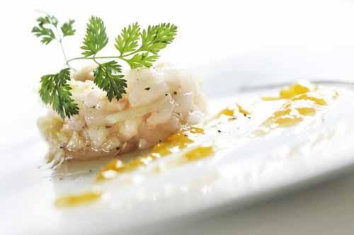 gastronomiafrancese2