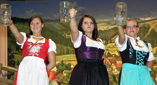 germaniaocktoberfest
