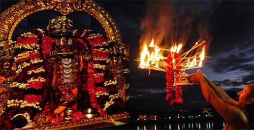 indiapushkar-festivals
