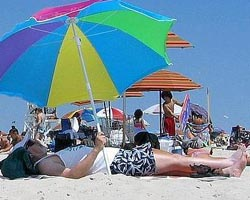 italianispiaggia ombrellone web--400x300-thumb