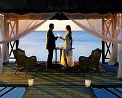 matrimonio estero