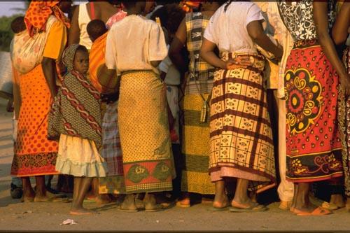 paesiMozambico