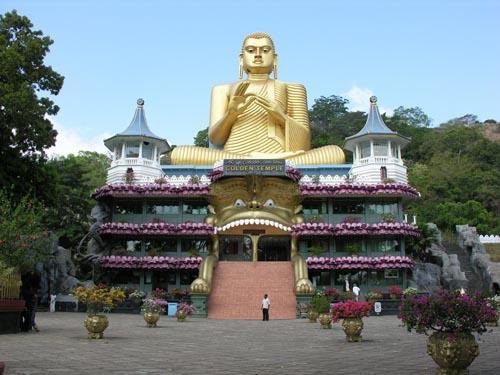 paesisri-lanka
