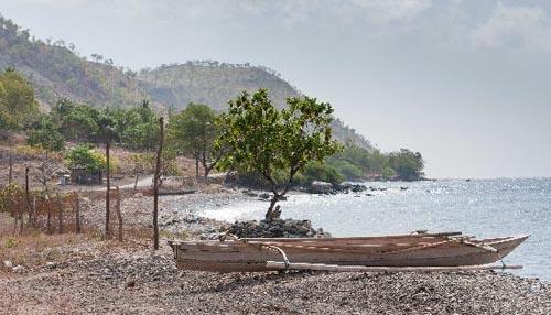 paesitimor-coast-line