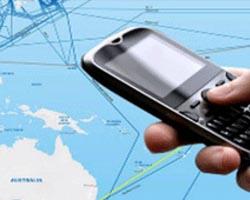 roaming1