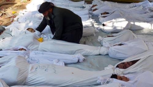 siria5 guerra vittime