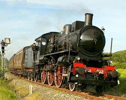 treno-natura-val-d-orcia