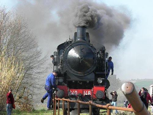 treno-natura-val-d-orcia2