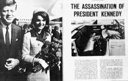 uccisionekennedy