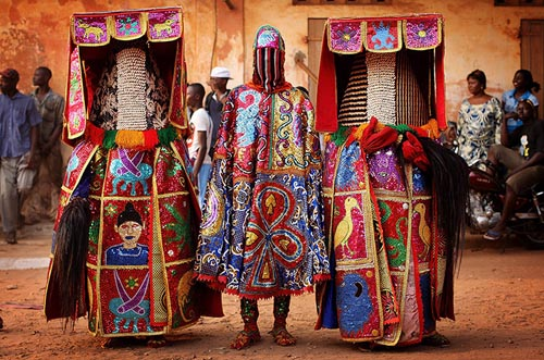 Benins-Mysterious-Voodoo--001