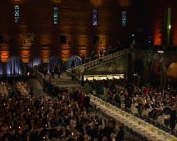 Stoccolma-premiazione-Nobel-2012