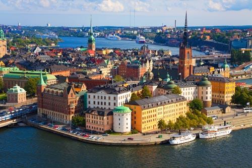 Stoccolma2