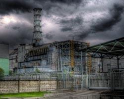 centrale-Chernobyl-di-638x425
