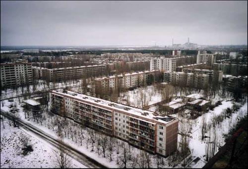 centrale-Chernobyl2