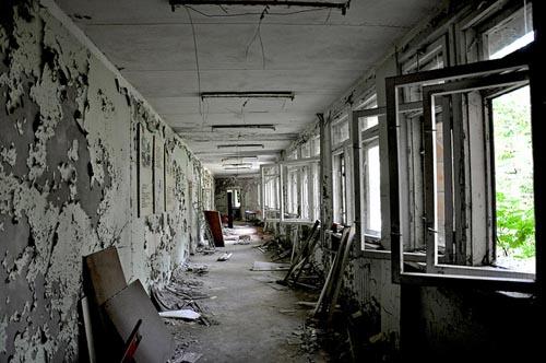centrale2Ruderi-di-Pripyat