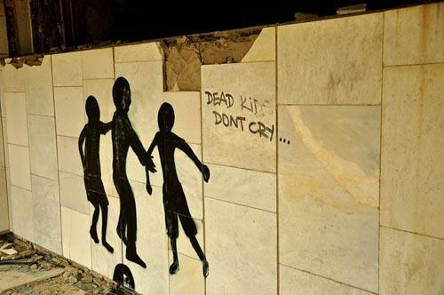 centrale3Pripyat-graffiti