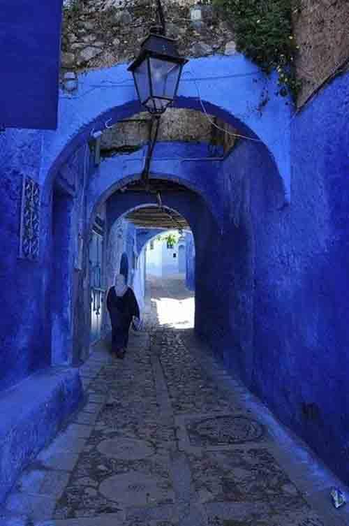 chefchaouen-citta-blu-marocco