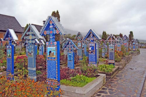 cimitero-allegro-di-sapanta