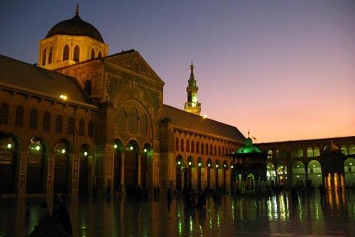 cittaMoschea-di-Umayyad-Damasco-638x425