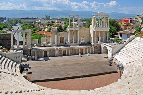 cittaPlovdiv-teatro-romano