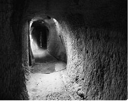 edimburgohome sotterranea