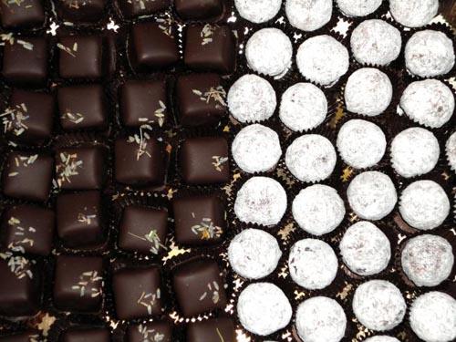 eurochocolate2