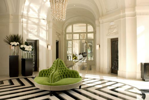 hotel6-trianonversailles