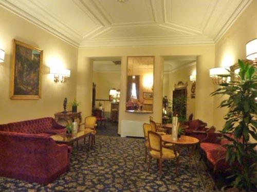 hotelnazionaleroma