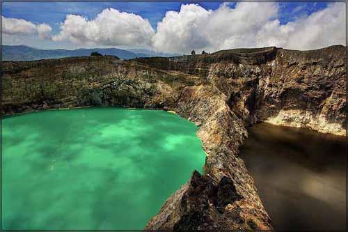 laghi-del-monte-kelimutu-indonesia